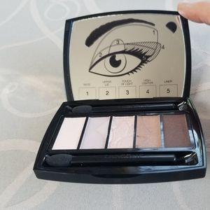 Lancome Hypnose Eyeshadow Palette